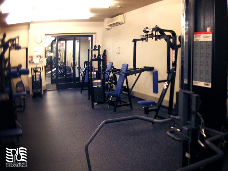 fitness02