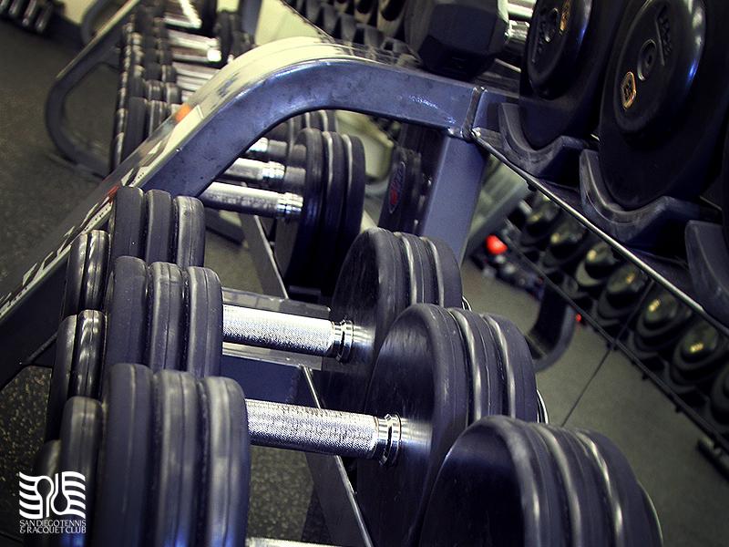 fitness07